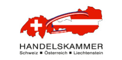 https://www.hk-schweiz.at
