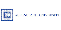 Allensbach University